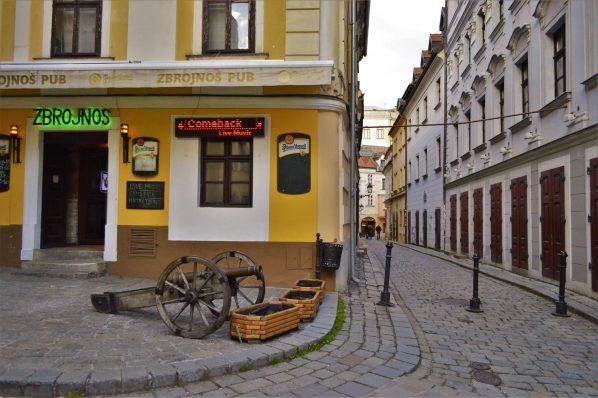 pub-in-bratislava-slovakia