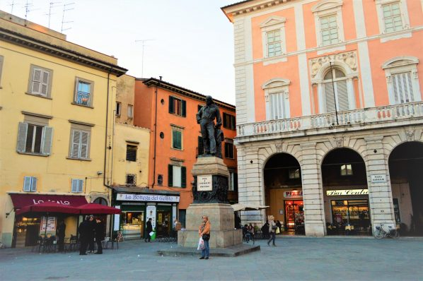 Pisa city centre, Italy, things to do in pisa italy